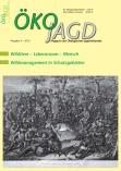 ÖKOJAGD Ausgabe 4 2016